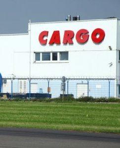 Oddział Terminal Cargo LDT WRO