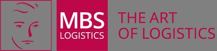 MBS Logistics | Magazyny, Transport, Spedycja, Logistyka